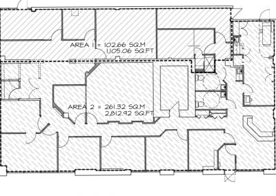 314-316 Bagot- Website Floor Plan