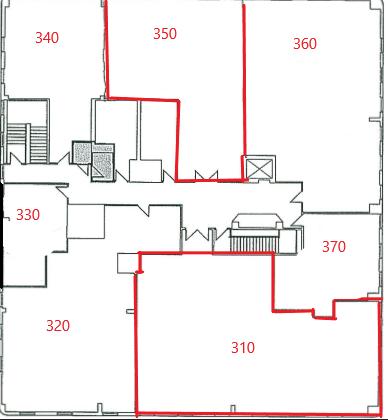 920 Princess St- Website Floor Plan