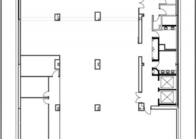 Fourth Floor- Website Floor Plan 4