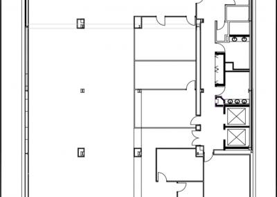 Second Floor- Website Floor Plan 2