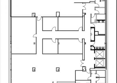 Third Floor- Website Floor Plan 3